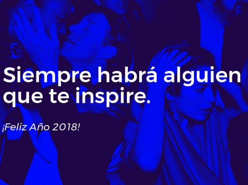 Campaña inspiración