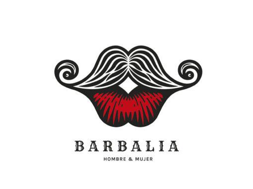 Barbalia